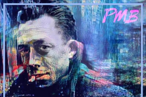 Camus-PMB