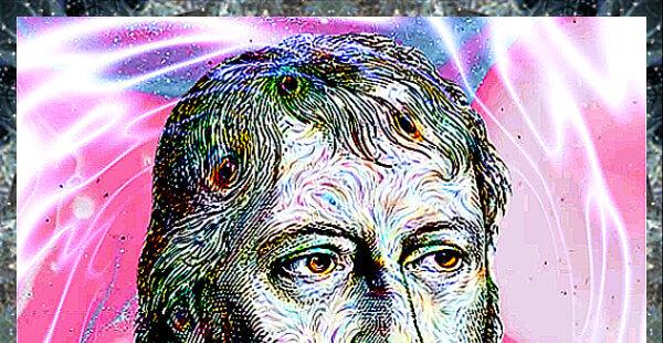 Hegel, attrazione del vuoto