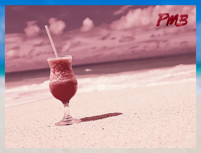 Sand-stress-PMB