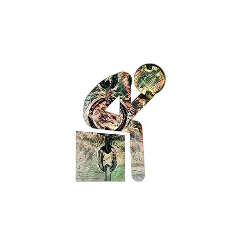 Dep & Chains
