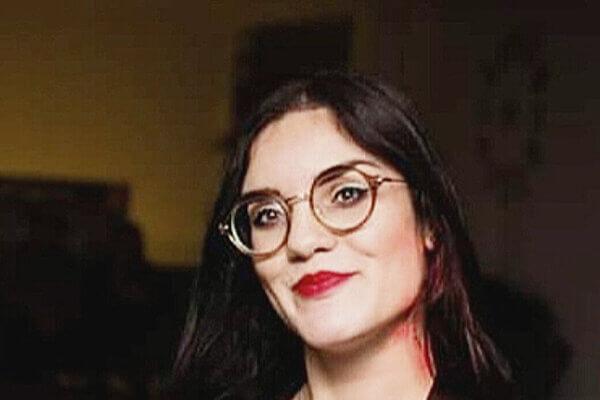 ALESSIA_PARRINO