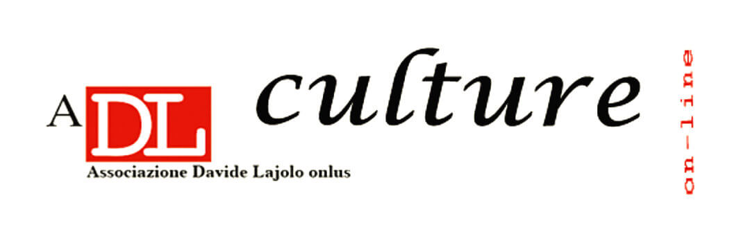 ASSOCIAZIONE_CULTURALE_DAVIDE_LAJOLO