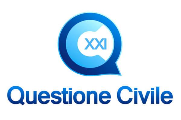 QUESTIONE_CIVILE-XXI