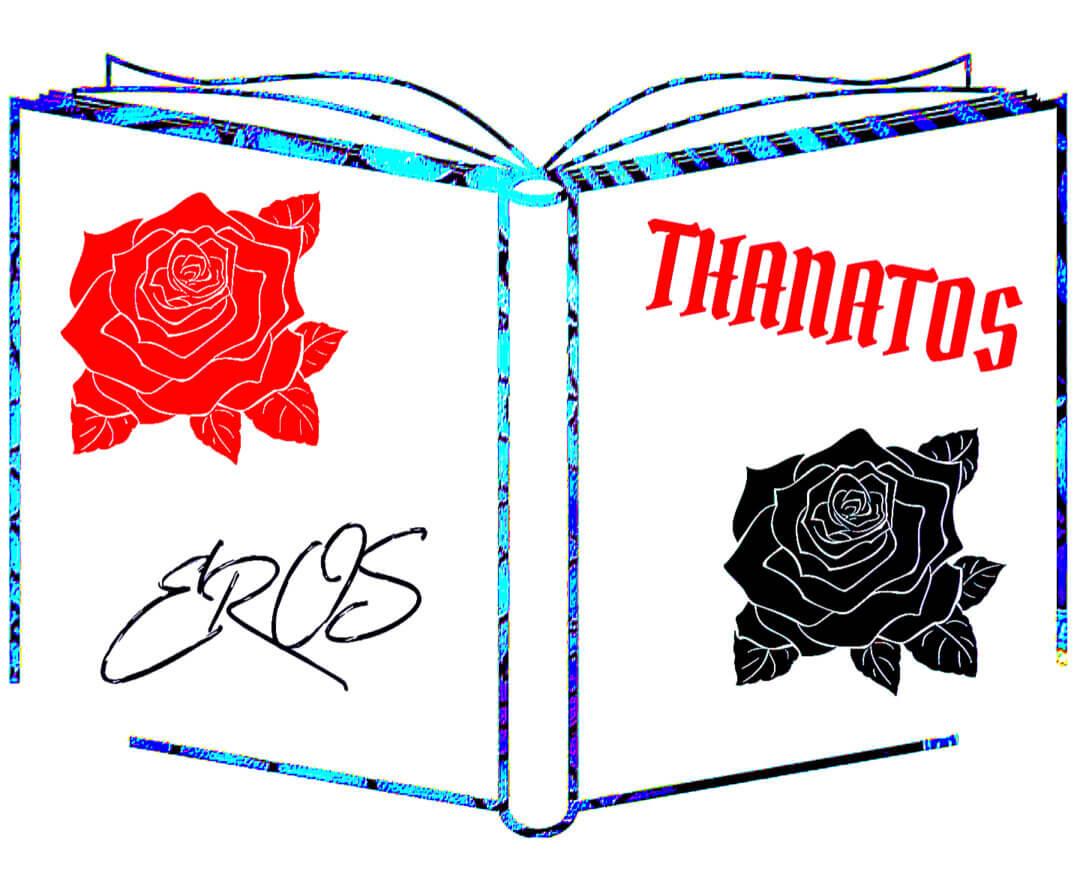 EROS_E_THANATOS