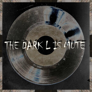 The Dark L is mute