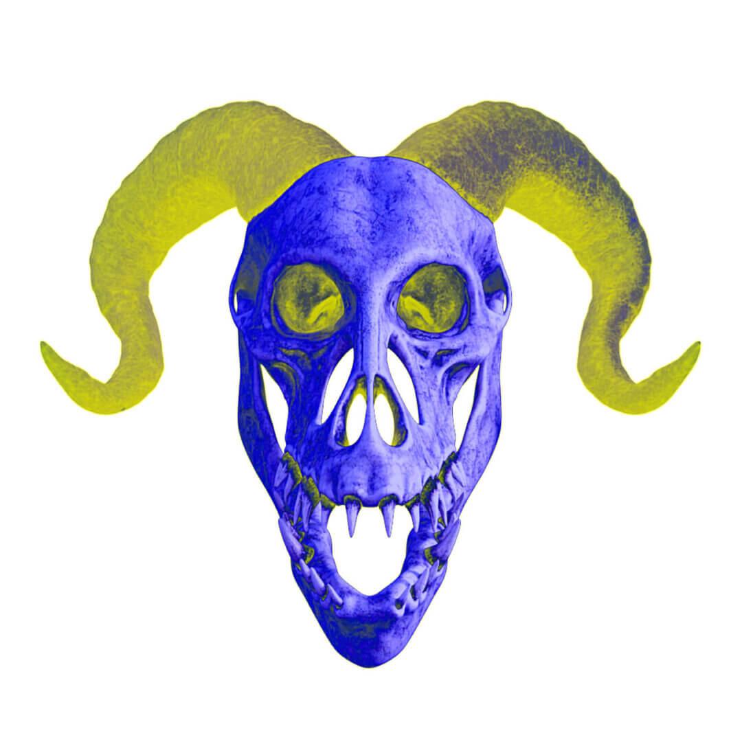 Skullz 0.0