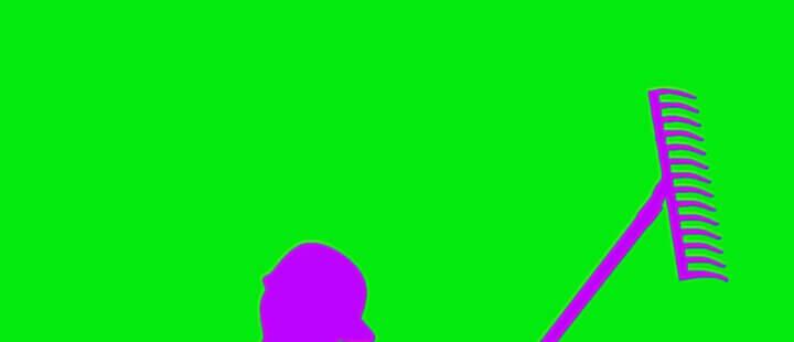 CHI_NON_INCONTRO'_BOSSE_DE_NAGE