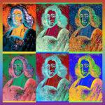 Ciclo letture - Spinoza