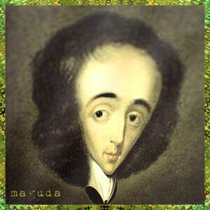 Bubble Spinoza