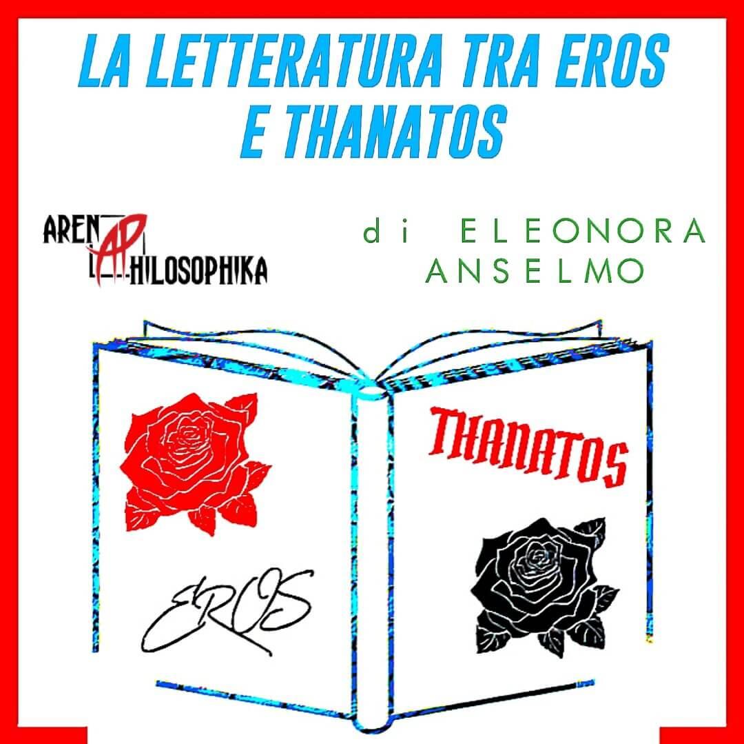 LA_LETTERATURA_TRA_EROS_E_THANATOS
