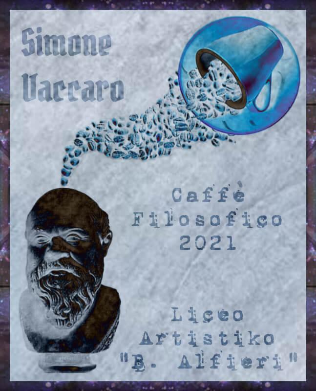 CAFFE'_FILOSOFICO_(LA)_2021_RASSEGNA