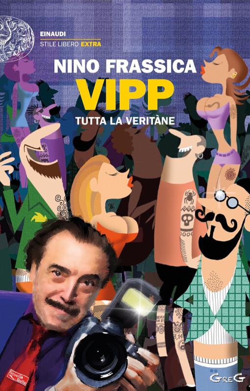 VIPP TUTTA LA VERITANE RECENSIONE