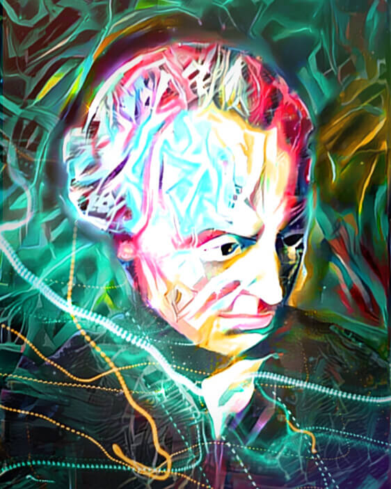 Kant meets Paradise