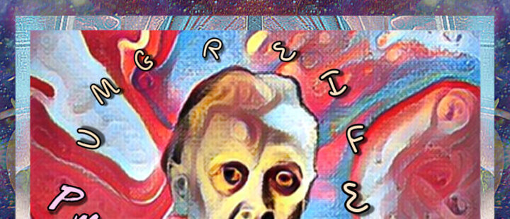 Karl Jaspers e l'Umgreifende