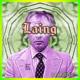 Ronald Laing (mag+Kitschster)