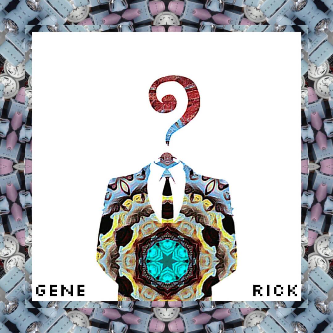 Gene-Rick