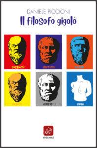Il filosofo gigolò