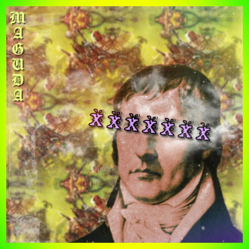 Anti-Hegel