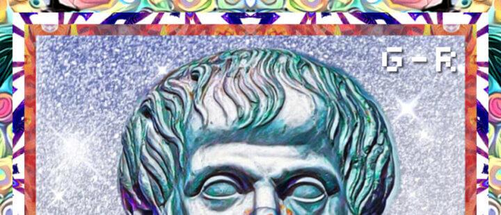 Aristotele - Medicina e precisione