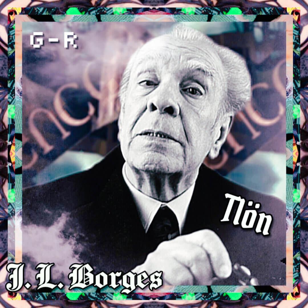 Borges Tlön