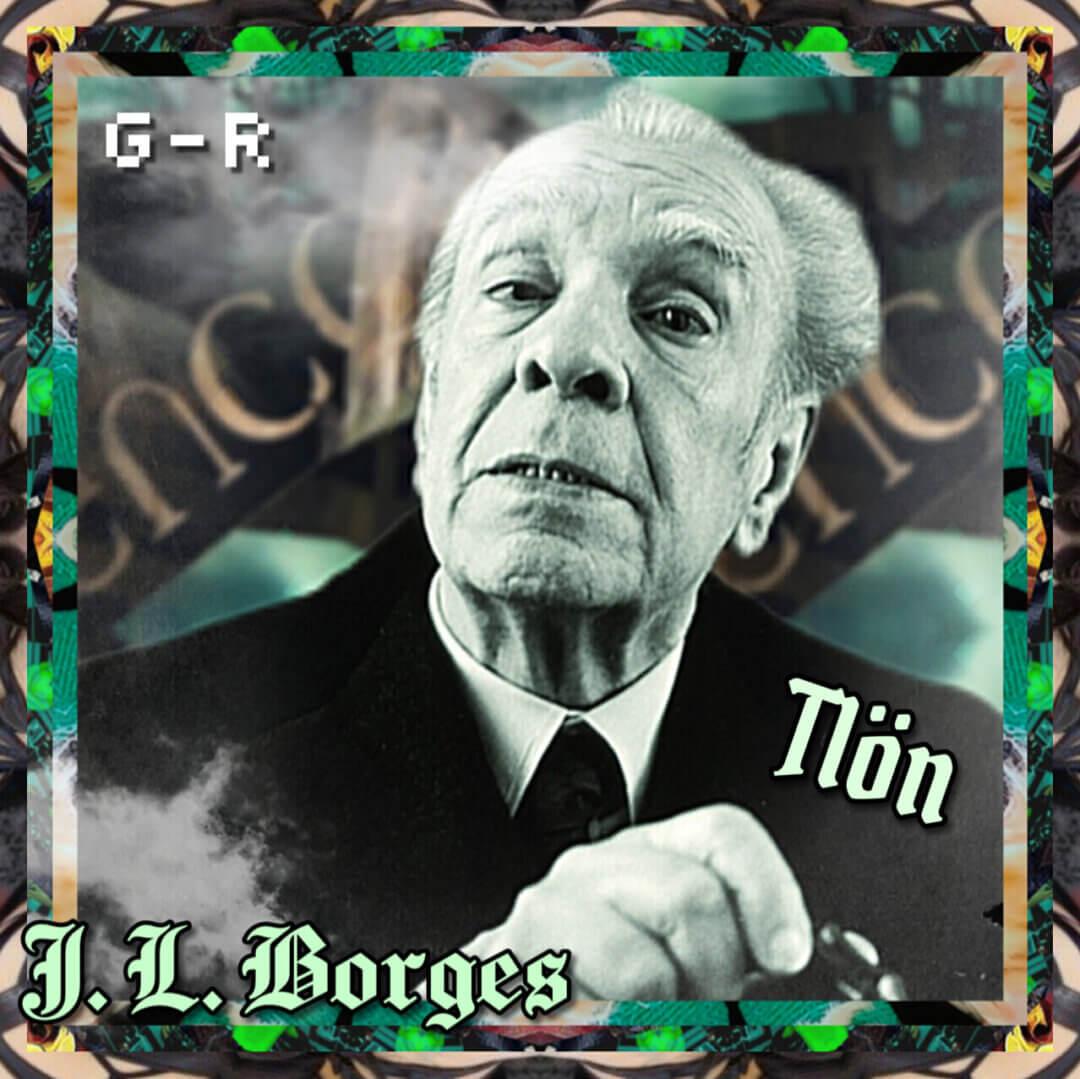 Borges-Tlön