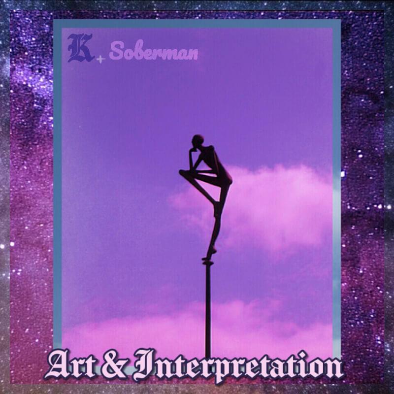 Arte & interpretazione